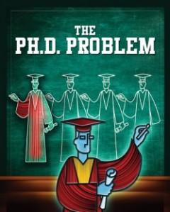 phdproblem