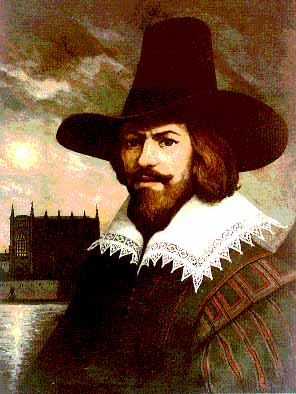 guy_fawkes_portrait