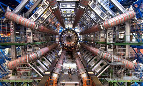 LHC.article