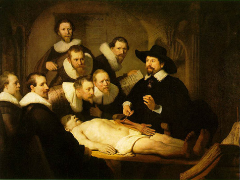 rembrandt-the-anatomy-lecture-of-dr-nicolaes-tulp-thumb-485x363-793
